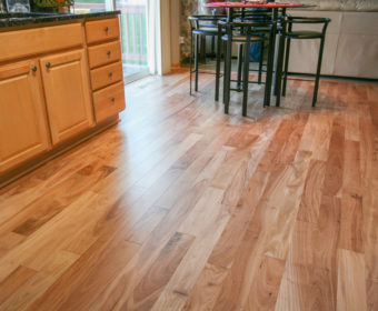 Understanding Flooring Grades for Exotics and Domestic Wood