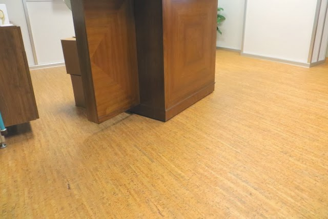 Pros and cons of cork wood flooring exotic hardwood - Pros and cons of hardwood flooring ...