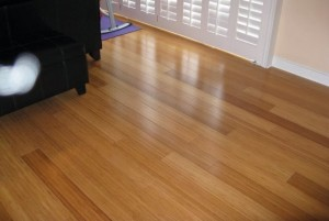 Tips On Choosing Between Different Types Of Bamboo Wood Flooring