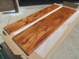 Hardwood Stairs: An Introduction To Endless Possibilities