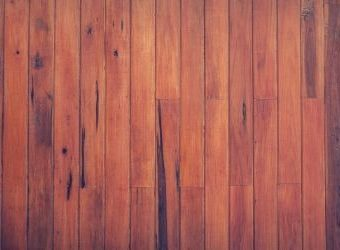 5 Benefits of Natural Oil Finishes For Your Wood Floors